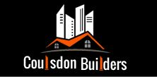 Coulsdon Builders Ltd