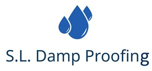 SL Damp Proofing Services