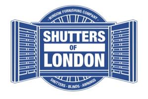 Shutters of London Ltd