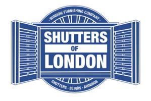 Shutters of London Ltd