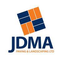 JDMA Paving & Landscaping Ltd