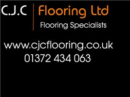 C J C Flooring Ltd