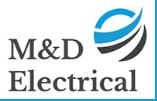 M & D Electrical Construction Ltd