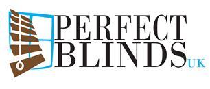 Perfekt Blinds UK Ltd