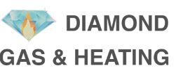 Diamond Gas & Heating