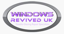 Windows Revived UK Ltd