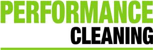 Performance Cleaning Ltd