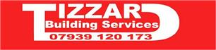 Tizzard Building Services