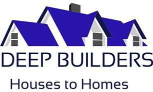Deep Builders Ltd