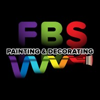 FBS Painting & Decorating Services