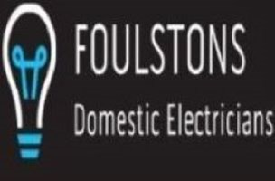 Foulstons