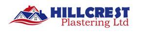 Hillcrest Plastering Ltd