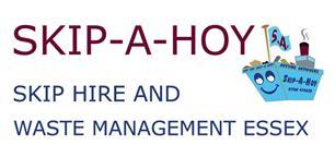 Skip-A-Hoy Ltd