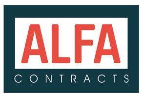 Alfa Contracts Tree Surgery
