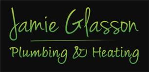 Jamie Glasson Plumbing and Heating