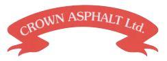 Crown Asphalt Ltd