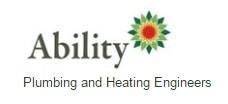 Ability (South UK) Ltd