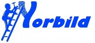 Yorbild