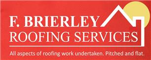 F Brierley Roofing Services