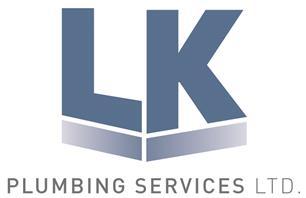 LK Plumbing Services Ltd