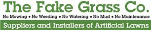 The Fake Grass Company Ltd