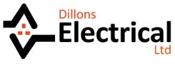 Dillons Electrical Ltd