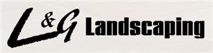 L And G Landscaping