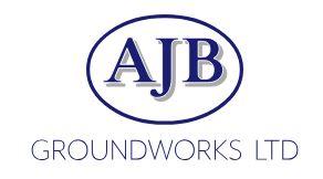 AJB Groundworks Ltd