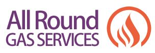 All Round Gas Services Ltd