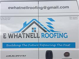 E Whatnell Roofing Contractors