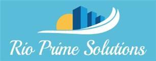 Rio Prime Solutions