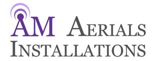 A M Aerial Installations
