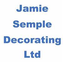 Jamie Semple Decorating Ltd