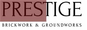 Prestige Brickwork & Groundworks Ltd