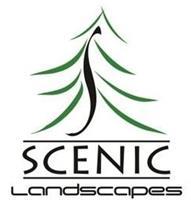 Scenic Landscapes Ltd