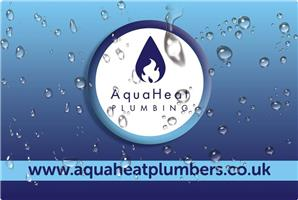 Aqua Heat Plumbing UK Ltd
