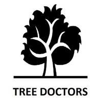 Tree Doctors