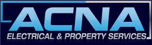 ACNA Electrical & Property Services Ltd