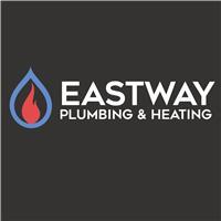 Eastway Plumbing & Heating