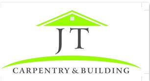 JT Carpentry And Building Limited