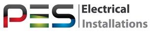 P E S Electrical Installations Ltd