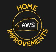 AWS Home Improvements