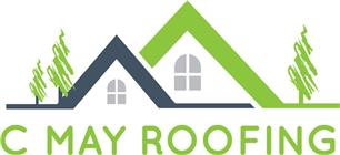 C May Roofing