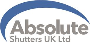 Absolute Shutters UK