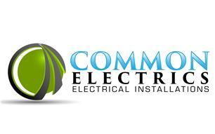 Common Electrics