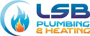 LSB Plumbing & Heating