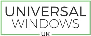 Universal Windows UK Ltd