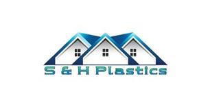 S&H Plastics