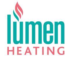 Lumen Plumbing & Heating