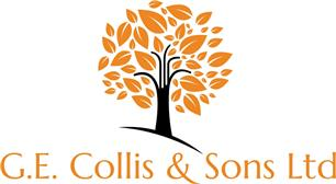 GE Collis & Sons Ltd